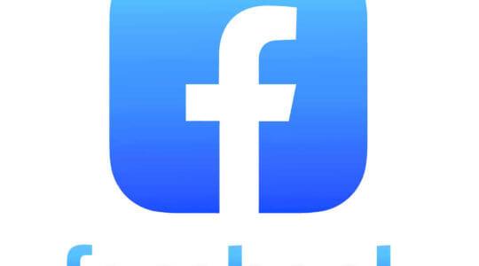 facebook kauft plattform giphy