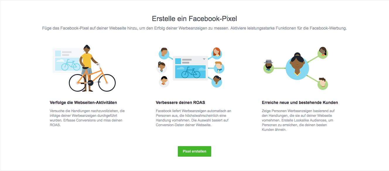 facebook-pixel-update-2