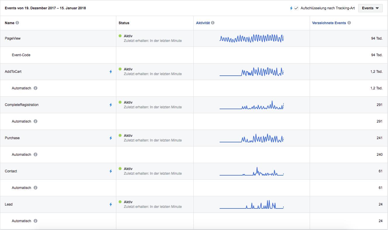 facebook-pixel-update-3