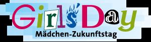 girls-day-logo