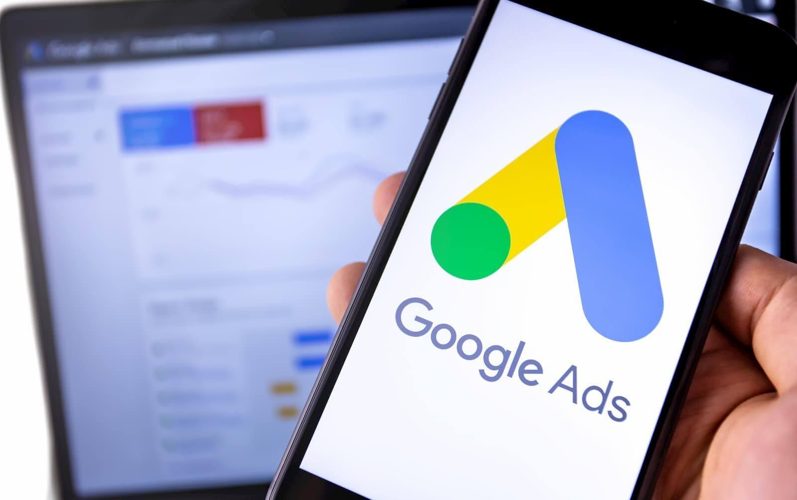 google ads corona hilfen