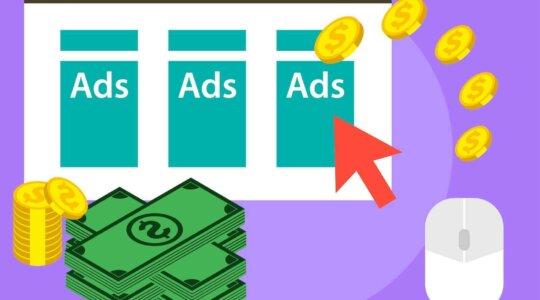 google ads gebühren für türkei österreich und uk