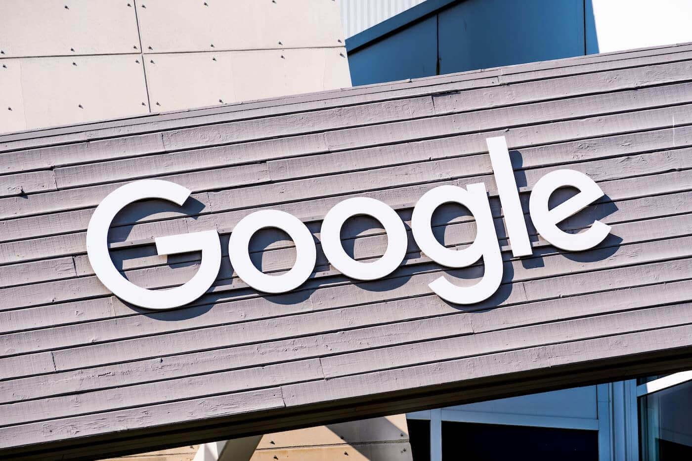 google zahlt lizenzgebühr an zeitungsverlage