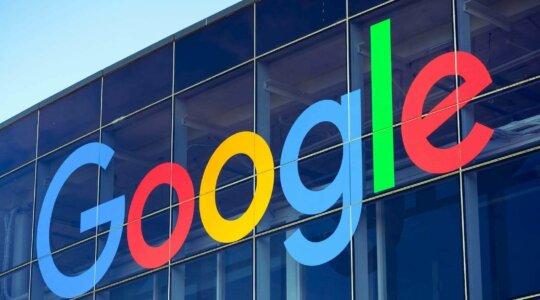 google kartellklage monopol