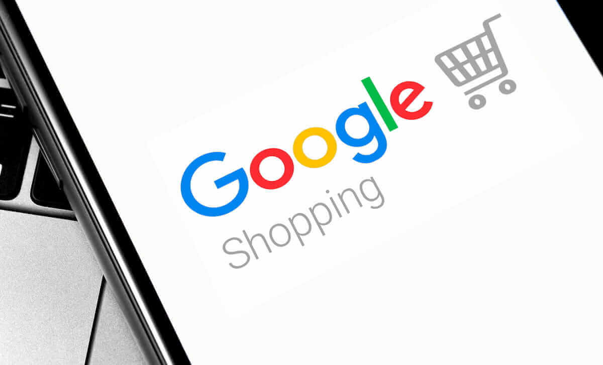 google shopping wird kostenlos