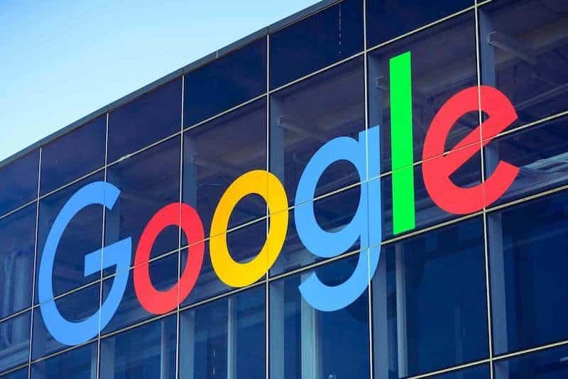 google updates tipps 20 geschichte klein