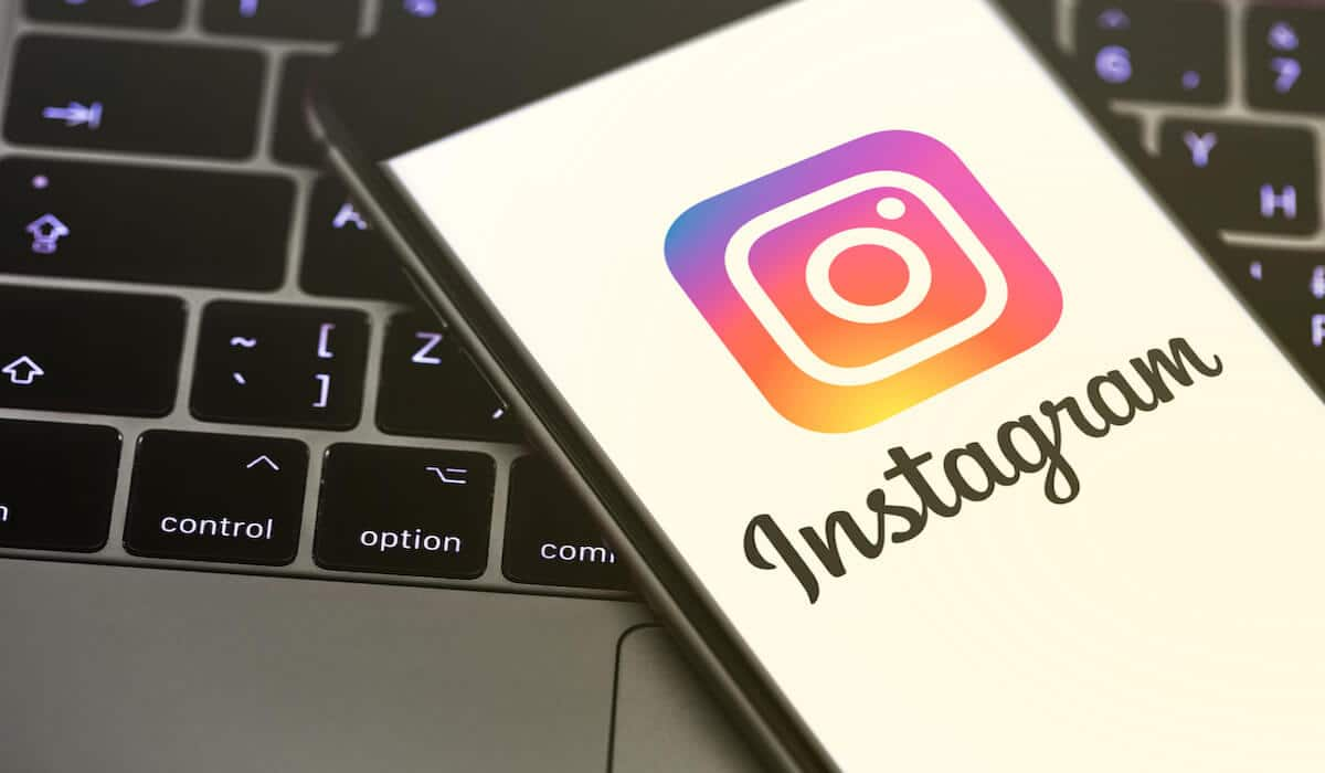 Die instagram trends 2020