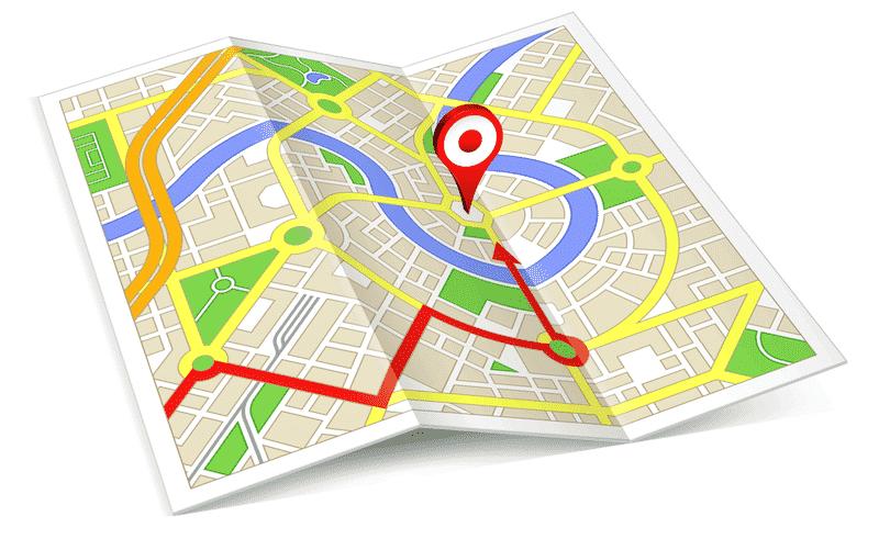 interne verlinkung citymap klein