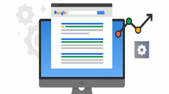 keyword-optionen google ads stagebild