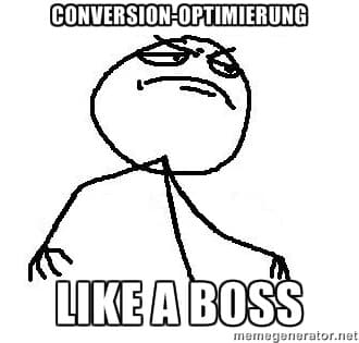 like_a_boss