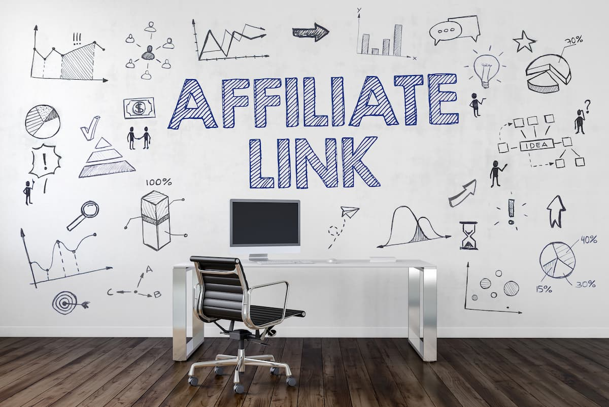 linkmaskierung affiliate