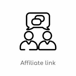 affiliate links linkmaskierung