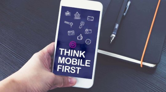 mobile-first-tipps