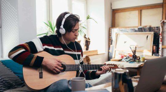seo fuer musiker