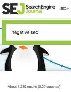 negative_seo searchenginejournal