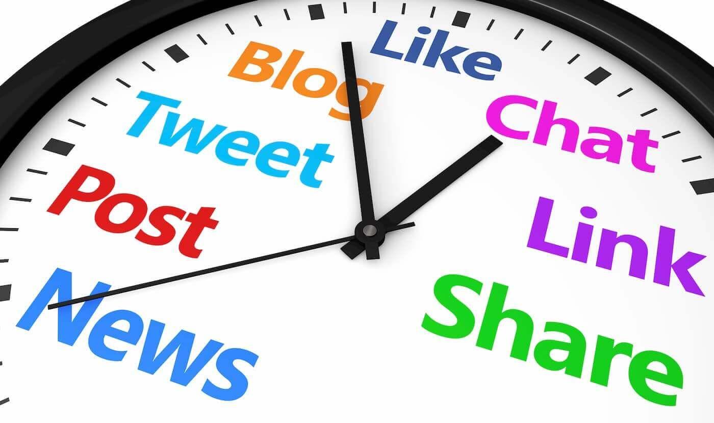 social media blogger für linkmarketing offpage