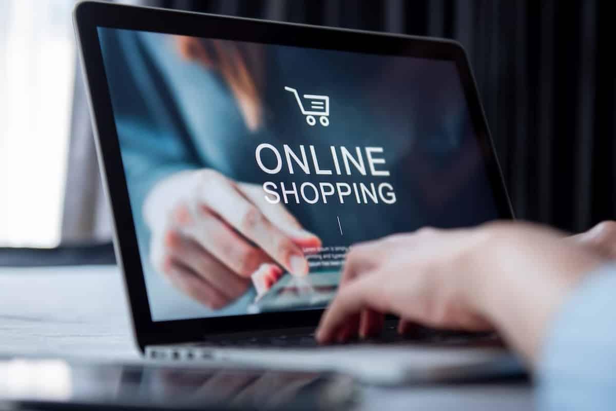 online handel e commerce innenstädte