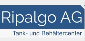 ripalgo logo