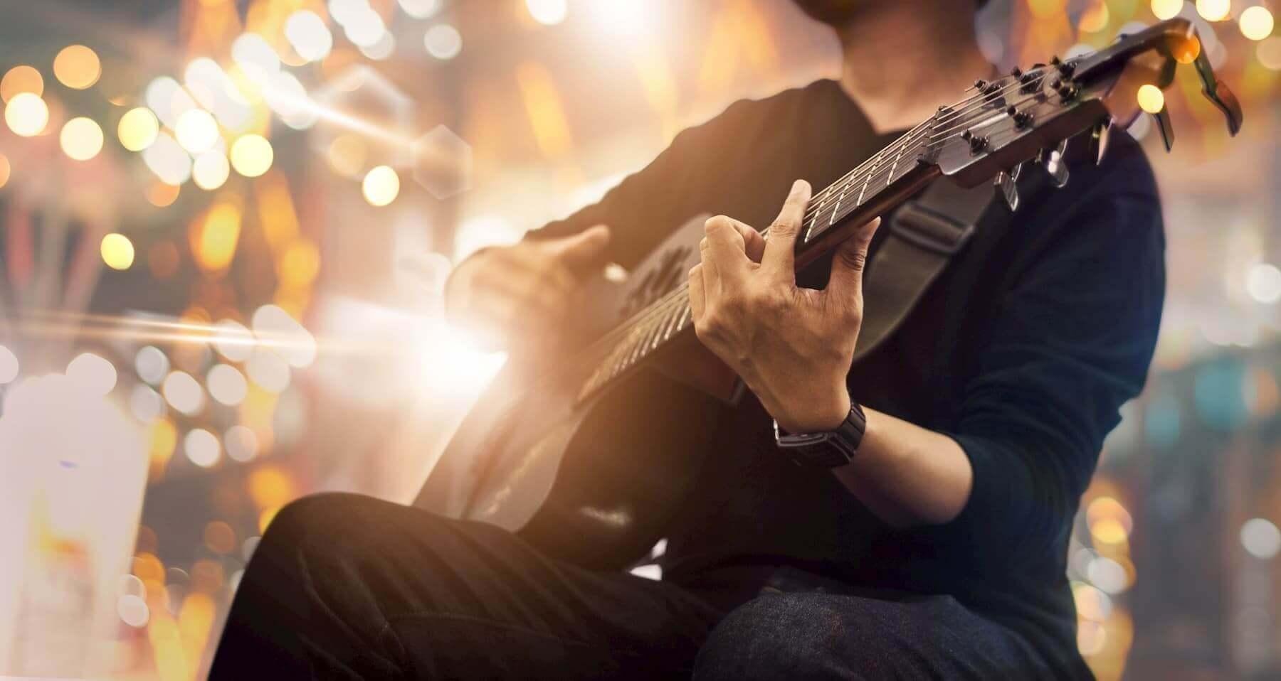 tipps musik kuenstler seo