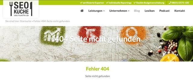 Lexikon-404-Seiten_Easy-Resize