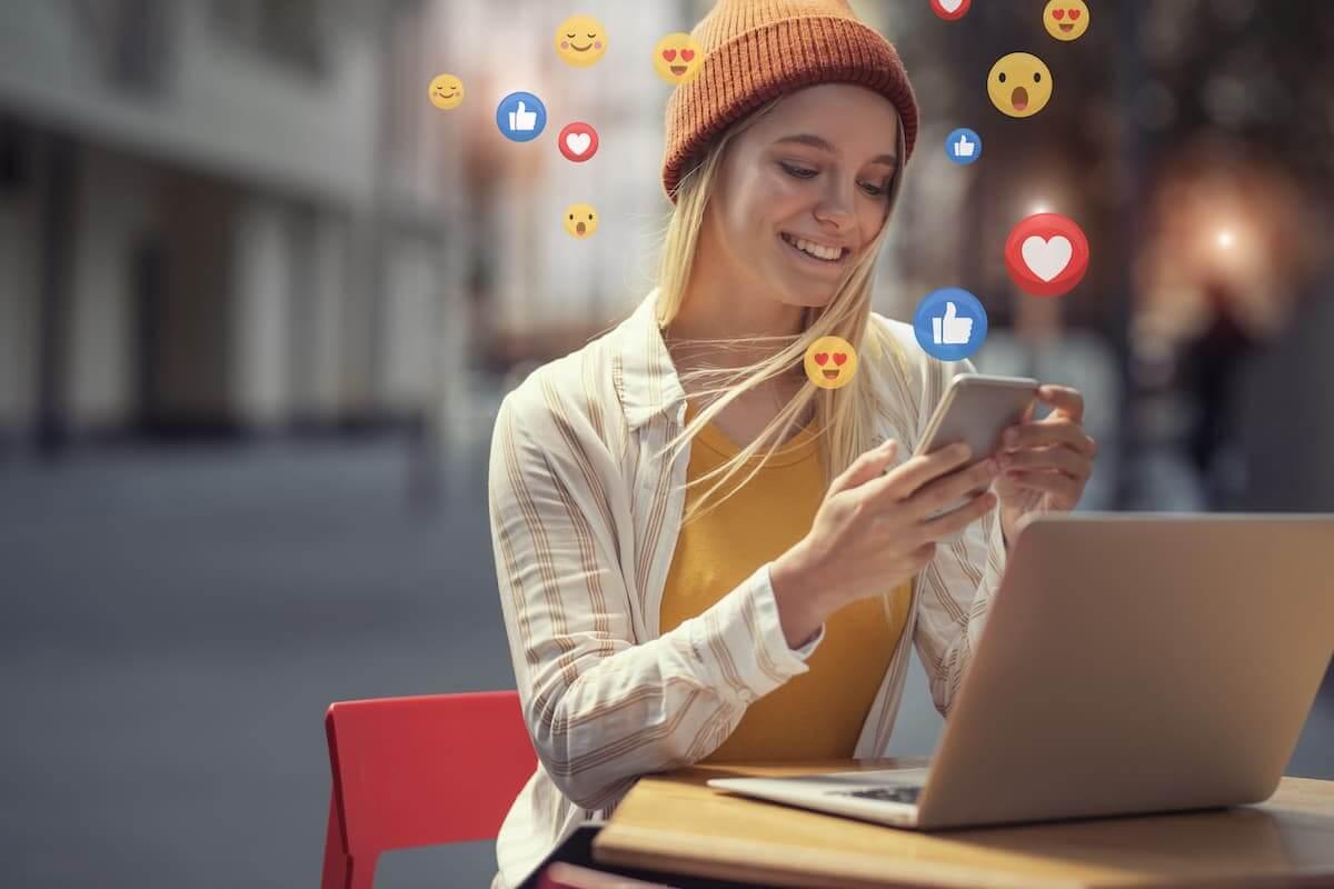 social media recap titelbild