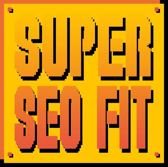titelbild super seo fit challenge