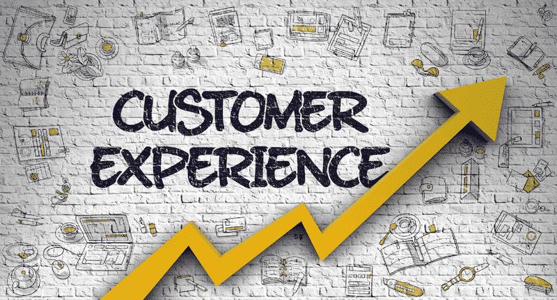 trustpilot customer experience klein