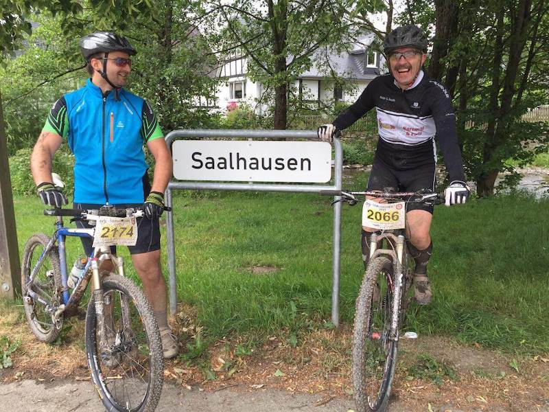 ulbi sauerland klein 2