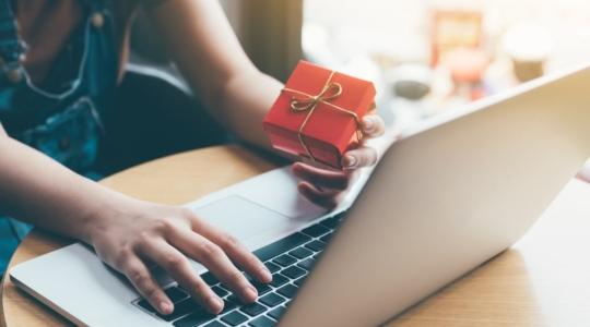online marketing weihnachten tipps
