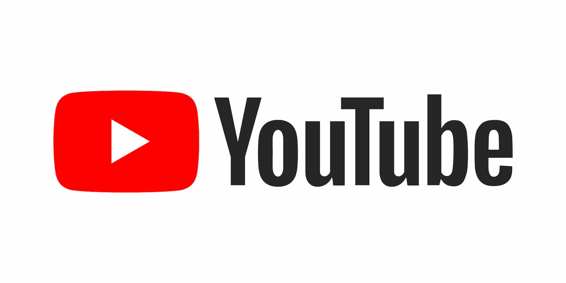 google plant fuer youtube shopping funktionen